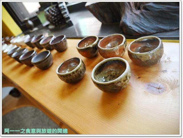 苗栗景點.竹南蛇窯.古窯生態博物館.旅遊.林添福老先生image049