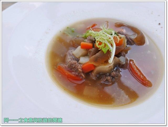 陽明山餐廳推薦.白房子.洋蔥.台北早午餐.下午茶.老屋image042