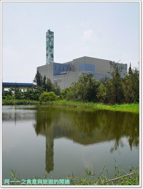 苗栗旅遊.竹南濱海森林公園.竹南海口人工濕地.長青之森.鐵馬道image002