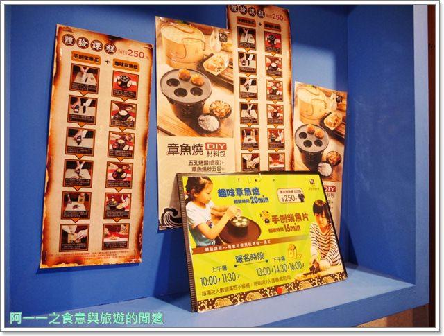 七星柴魚博物館.花蓮伴手禮.親子旅遊.觀光工廠image046