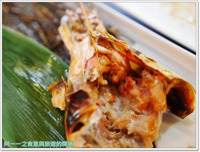 台中北屯美食.鮨匠手作壽司.平價日式料理.無菜單image051