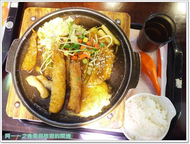 宜蘭傳藝國宴餐廳image051