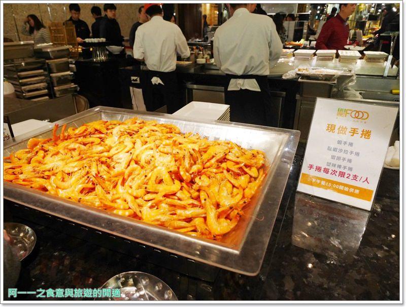豐food海陸百匯.吃到飽.buffet.典華.大直美食.image025
