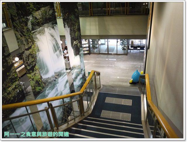 御茶之水jr東京都水道歷史館古蹟無料順天堂醫院image013