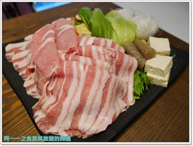 京都美食.豚涮涮鍋英.吃到飽.火鍋.德島阿波豬.阿波尾雞.日本旅遊image001