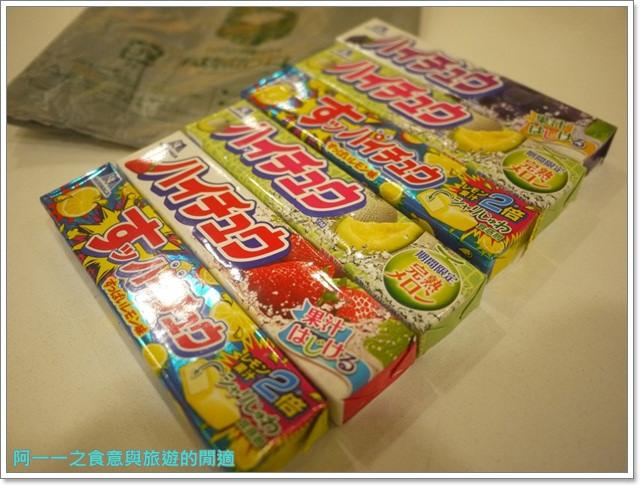 鯛魚燒聖代日本旅遊海濱幕張美食甜點image023
