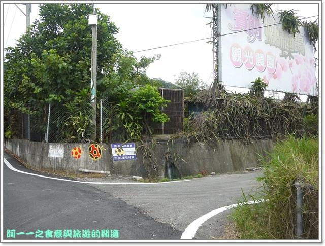 台東住宿民宿田裡的後院鹿野熱氣球image005