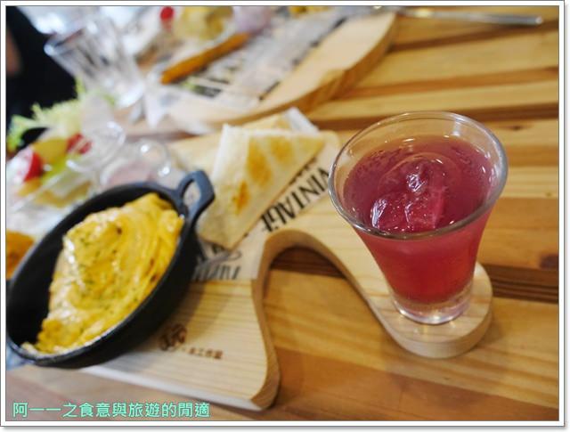 高雄貓餐廳.捷運中央公園站美食.描屋.早午餐.下午茶image034