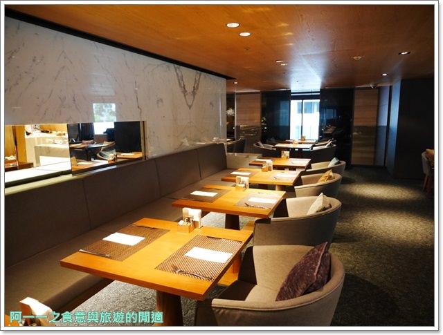 台北慕軒gustoso義大利料理buffet聚餐madisontaipei飯店image009