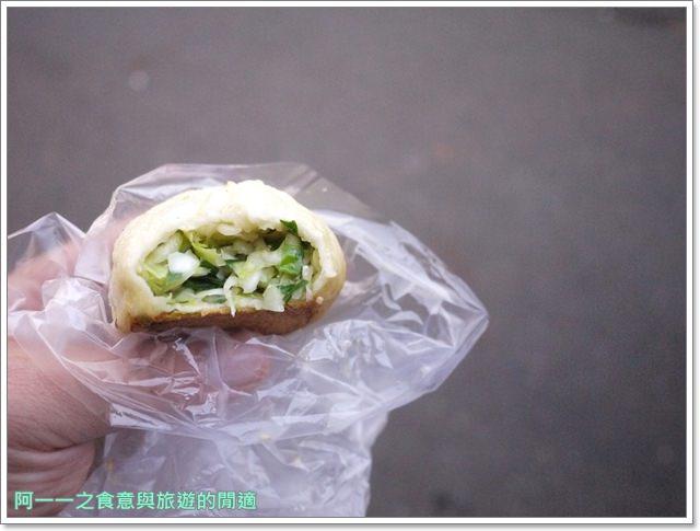 捷運景美站美食景美夜市上海生煎包純正愛玉冰image010