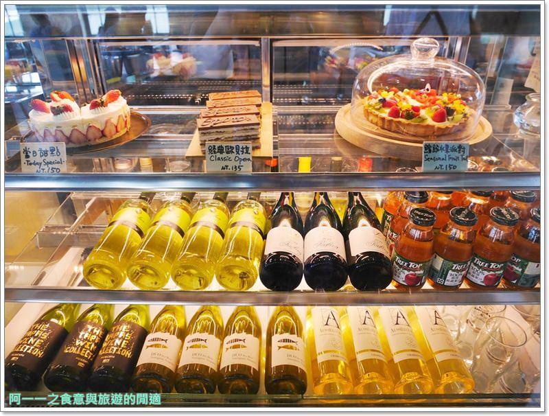 波波廚房.屏東恆春美食.老屋餐廳.聚餐.義式料理.image021