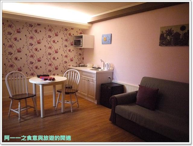台中住宿伊麗莎白酒店飯店綠園道image025