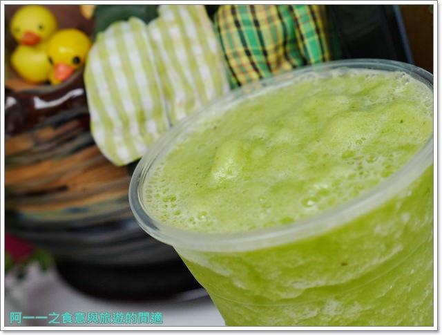 民生社區美食飲料三佰斤白珍珠奶茶甘蔗青茶健康自然image026