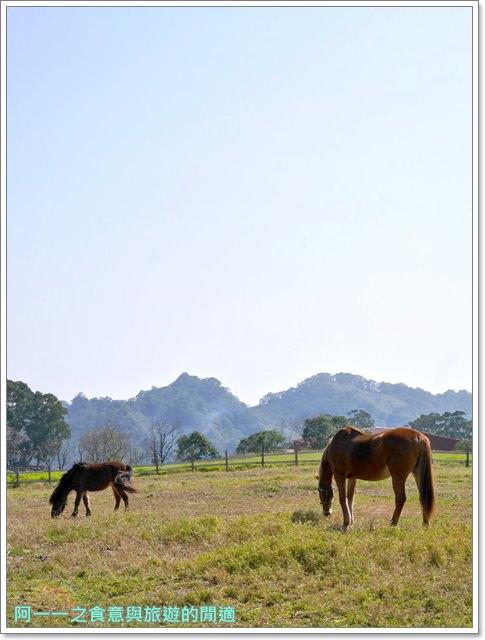 台東美食景點初鹿牧場初鹿鮮乳鮮奶櫻花祭放山雞伴手禮image017