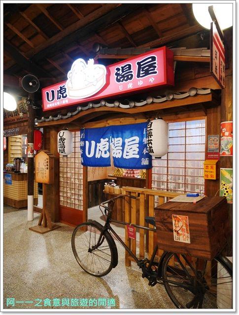 台北西門町景點日藥本舖博物館老屋昭和時期免費阿一一image028