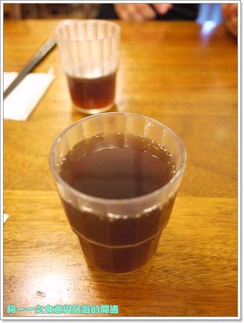 台東小吃榕樹下米苔目東鼎牛肉麵image061