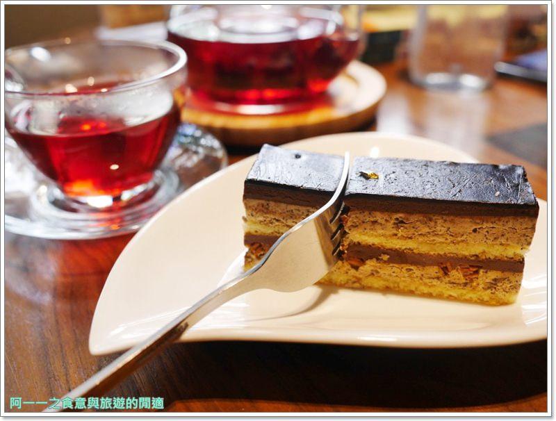 淡水老街.美食.捷運淡水站.下午茶.老屋餐廳.p-cafe.image035