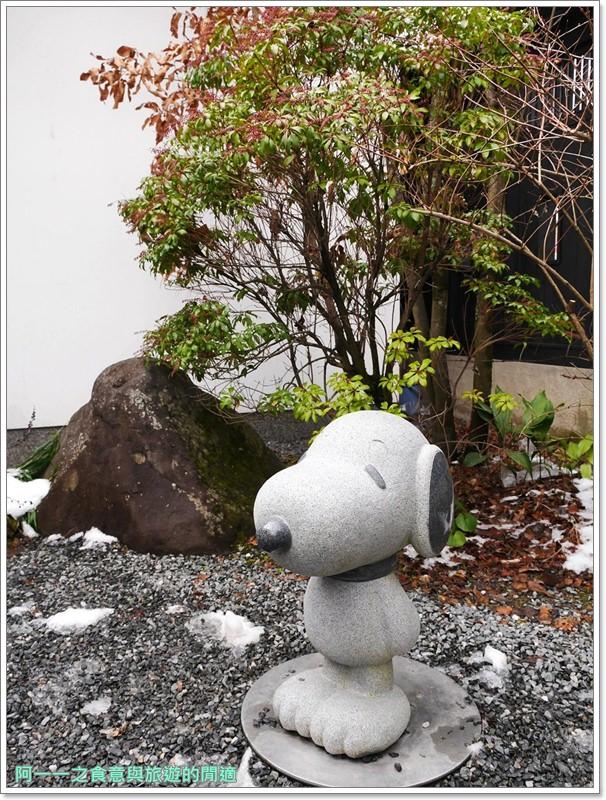 九州由布院景點.snoopy茶屋.Yufuin-Floral-Village.童話小鎮.image029