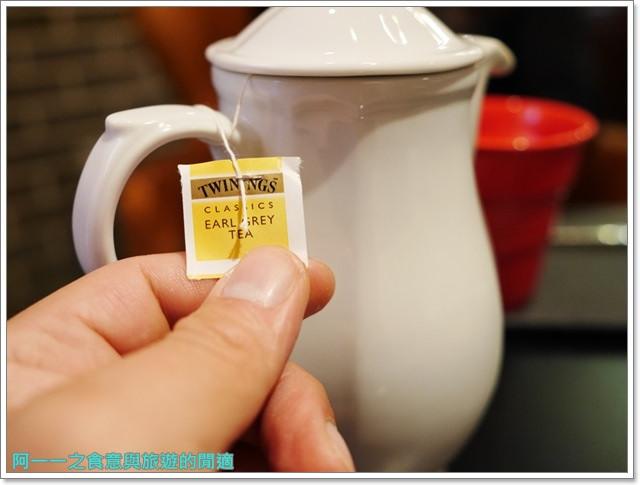 台東熱氣球美食下午茶翠安儂風旅伊凡法式甜點馬卡龍image034