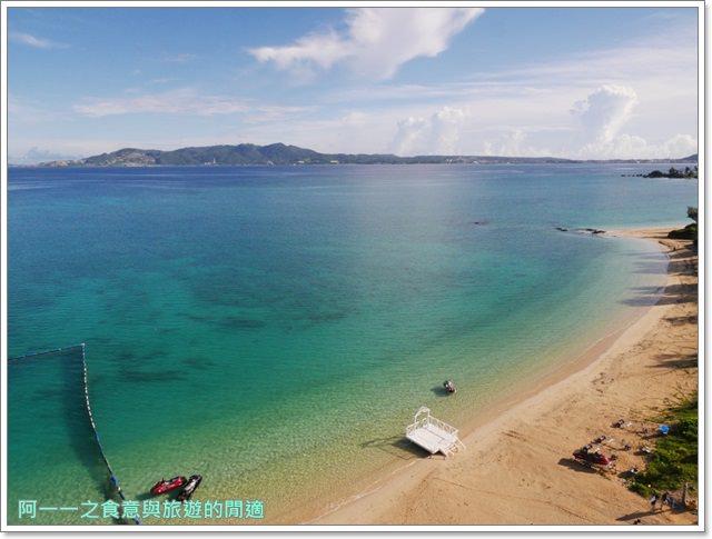 沖繩住宿 喜瀨海灘皇宮酒店.Kise-Beach-Palace.海景飯店image002