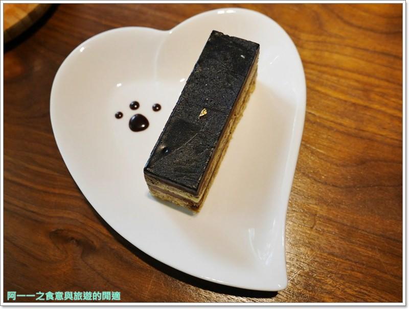 淡水老街.美食.捷運淡水站.下午茶.老屋餐廳.p-cafe.image033