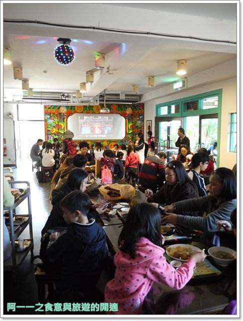 宜蘭傳藝國宴餐廳image035