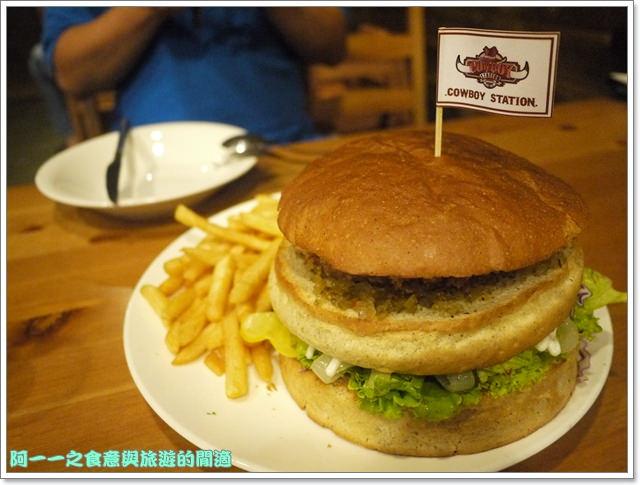 image053漢堡