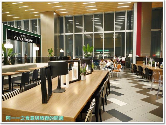 阿倍野大樓.大阪旅遊.航海王專賣店.天空熊.下午茶image043