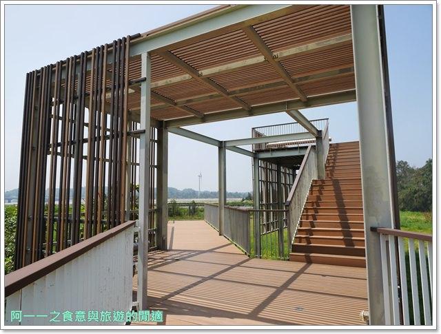 苗栗旅遊.竹南濱海森林公園.竹南海口人工濕地.長青之森.鐵馬道image019
