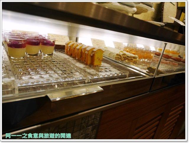 Hotel-Piena-Kobe.神戶皮耶那飯店.breakfast.japan.no1.buffetimage070