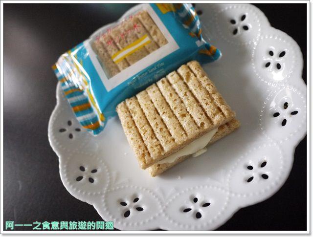 東京伴手禮點心銀座たまや芝麻蛋麻布かりんとシュガーバターの木砂糖奶油樹image039