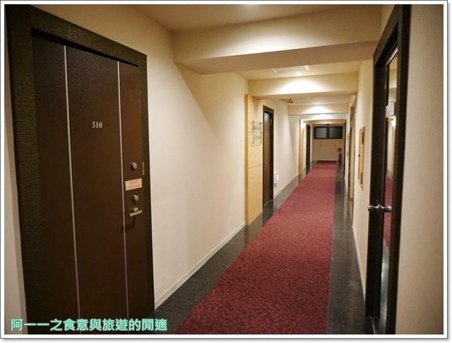 京都住宿京都祗園四條陽光酒店HotelSunlineKyoto八坂神社image027