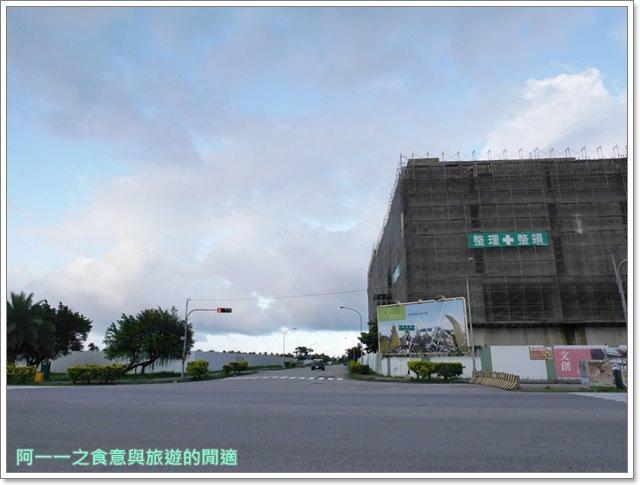 花蓮旅遊.台開心農場.洄瀾灣.吉安.親子.梅花鹿.賞花.花蓮溪口image003