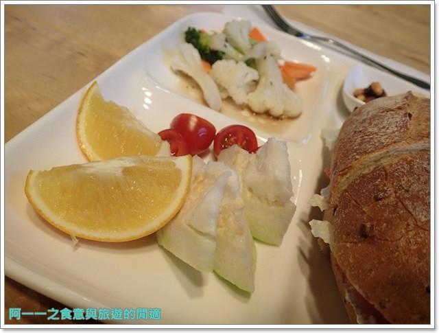 三芝美食吐司甜蜜屋下午茶蛋糕甜點馬卡龍image021