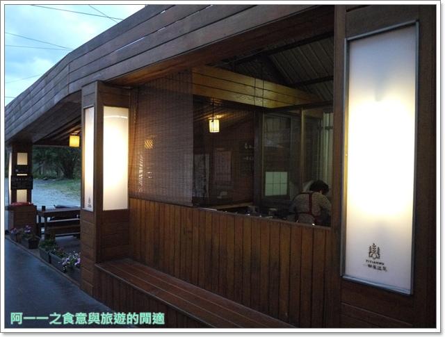 台東太麻里民宿金崙溫泉一田屋image105