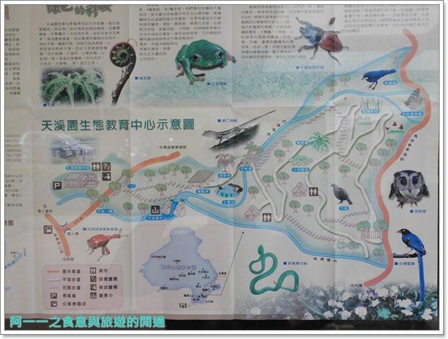 天溪園生態教育中心.陽明山國家公園.親子旅遊.台北好去處image009