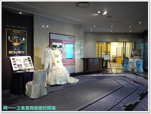 日本東京自助住宿東京迪士尼海濱幕張新大谷飯店image015
