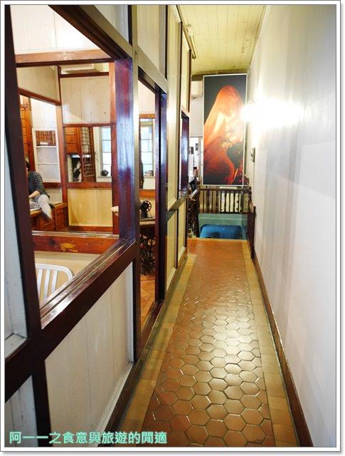 宜蘭美食旅遊合盛太平金城武老屋咖啡下午茶聚餐image025