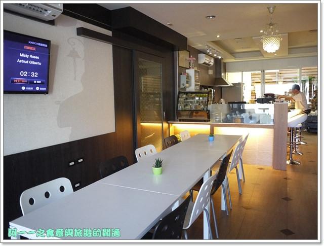 台東民宿美食熱氣球小鐵道民宿kate生活藝術咖啡image063