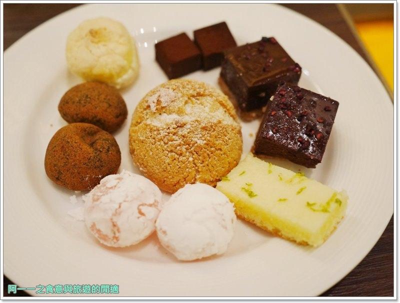 豐food海陸百匯.吃到飽.buffet.典華.大直美食.image079