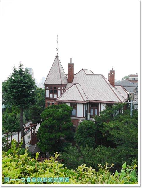 神戶景點.北野天滿神社.六甲牧場.風見雞館.北野異人館image023