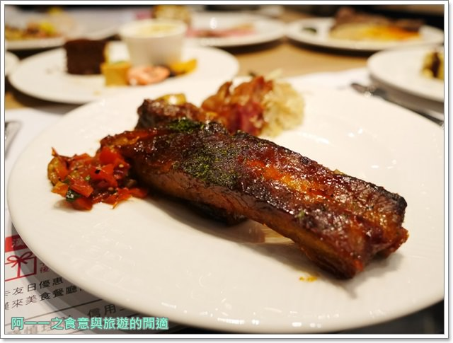 漢來海港.天母.buffet.吃到飽.螃蟹.海鮮.士林.sogoimage073