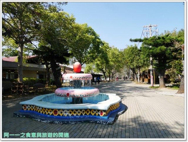 台東美食景點初鹿牧場初鹿鮮乳鮮奶櫻花祭放山雞伴手禮image008