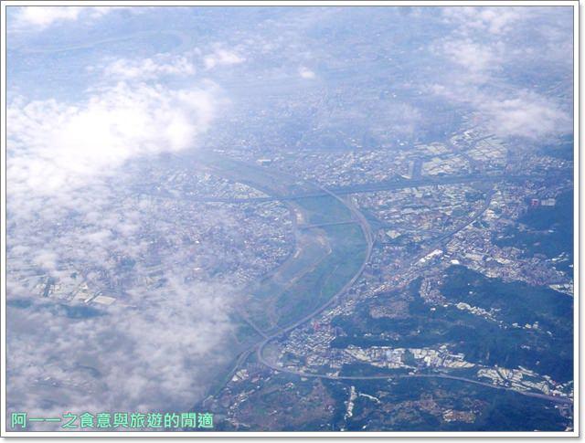 樂桃航空.沖繩自助旅遊.那霸機場.出入境.登機.懶人包image026