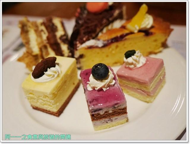 墾丁夏都沙灘飯店.buffet.吃到飽.屏東.愛琴海西餐廳image045