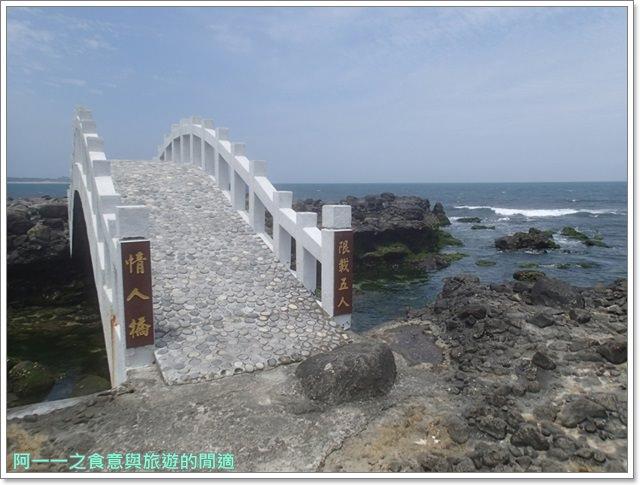北海岸旅遊石門景點石門洞海蝕洞拱門海岸北海岸旅遊石門景點石門洞海蝕洞拱門海岸image032