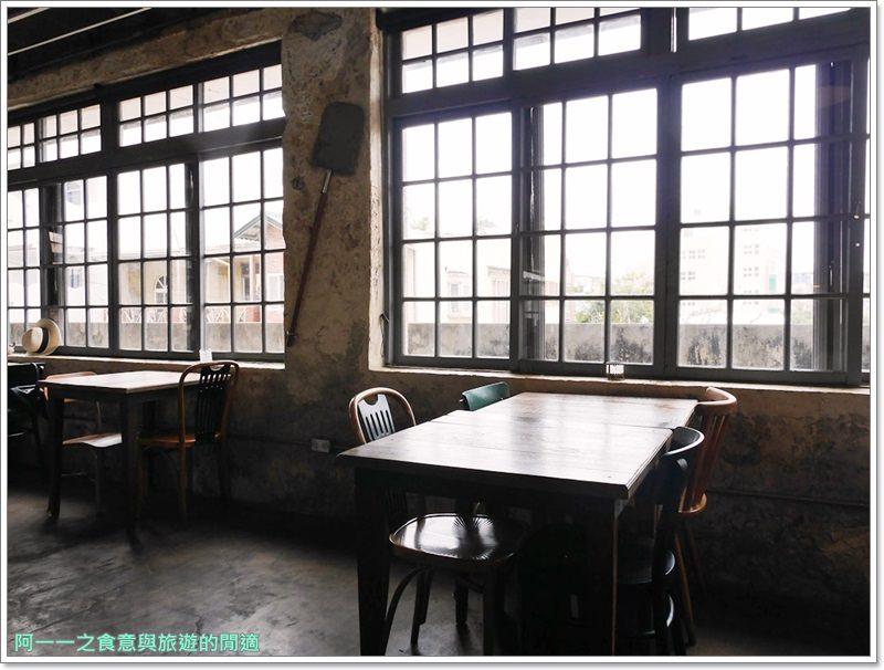 波波廚房.屏東恆春美食.老屋餐廳.聚餐.義式料理.image043