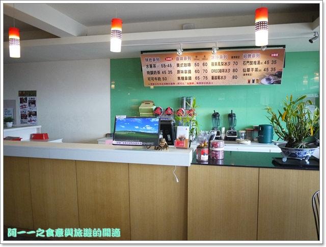 image067石門老梅石槽劉家肉粽三芝小豬