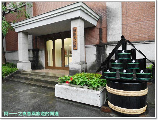 東映太秦映畫村.京都旅遊.主題樂園.時代劇.日劇仁醫image071