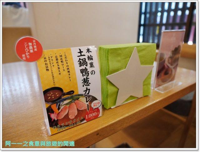 錦市場美食.本輪菓.動物甜甜圈..floresta.抹茶剉冰.療癒系image012